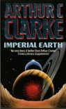 Imperial Earth. - Arthur C. Clarke