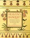 Heaven's Banquet: Vegetarian Cooking for Lifelong Health the Ayurveda Way - Miriam Kasin Hospodar