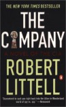 The Company - Robert Littell