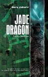 Dark Future: Jade Dragon - James Swallow