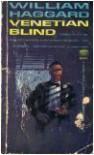 Venetian Blind - William Haggard