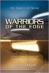 Warriors Of The Edge - Katie Bridges