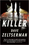 Killer - Dave Zeltserman