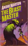 Beast Master - Andre Norton