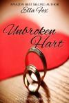 Unbroken Hart - Ella Fox