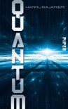 Quantum: Roman (Quantum, Band 1) - Hannu Rajaniemi