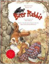 Classic Tales of Brer Rabbit - Don Daily, David Borgenicht, Don Daily