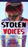 Stolen Voices - Ellen Dee Davidson