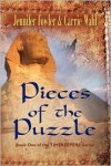 Pieces of the Puzzle - Jennifer Fowler, Carrie Wahl