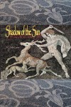 Shadow of the Sun - J.C. McGuire
