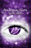 Ambrosia Shore -