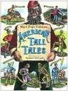 American Tall Tales - Mary Pope Osborne