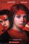 Betrayal - Robin Wasserman
