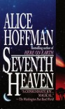 Seventh Heaven - Alice Hoffman