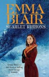 Scarlet Ribbons - Emma Blair