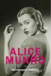 Dziewczęta i kobiety - Alice Munro, Paweł Łopatka