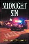 Midnight Sin - Michael Tabman