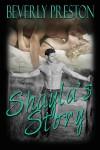 Shayla's Story - Beverly Preston