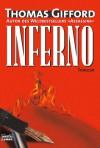 Inferno - Thomas Gifford