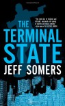 The Terminal State - Jeff Somers