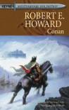 Conan : die Original-Erzählungen aus den Jahren 1932 und 1933 - Robert E. Howard