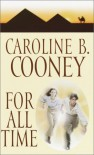 For All Time - Caroline B. Cooney
