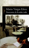 The Bad Girl - Mario Vargas Llosa