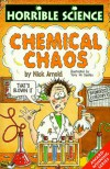Chemical Chaos - Nick Arnold