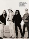 Metallica - Kirk Hammett, Ross Halfin