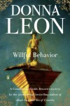 Willful Behavior - Donna Leon