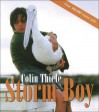 Storm Boy - Colin Thiele, Robert Ingpen