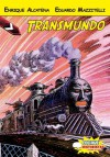 Transmundo - Eduardo Mazzitelli, Enrique Alcatena