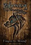 Zähmung - Das Vermächtnis der Wölfe - Farina de Waard
