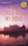 If You Could Read My Mind - Pamela Labud