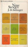 Nine Stories - J.D. Salinger