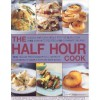 Best Ever 30-minute Cookbook - Jenni Fleetwood