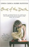Out of the Dark - Linda Caine, Robin Royston