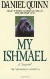 My Ishmael - Daniel Quinn