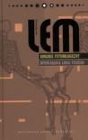 Kongres futurologiczny. Opowiadania Ijona Tichego - Stanisław Lem
