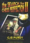 The Search For Chess Perfection. - C.J.S. Purdy