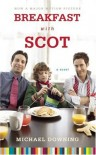 Breakfast with Scot - Michael Downing