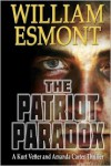 The Patriot Paradox - William Esmont