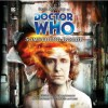 Doctor Who: Something Inside - Trevor Baxendale