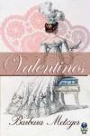 Valentines - Barbara Metzger