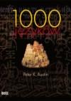 1000 języków - Peter K. Austin