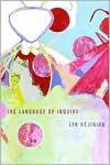The Language of Inquiry - Lyn Hejinian