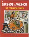 De Poenschepper - Willy Vandersteen