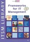 Frameworks For It Management: An Introduction - Tieneke Verheijen