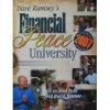 Dave Ramsey's Financial Peace University - Dave Ramsey