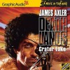 Crater Lake  - James Axler